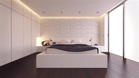 bedroom zenlike master bedroom featuring darkfinished 10 gracious yet simple bedroom designs master bedroom ideas