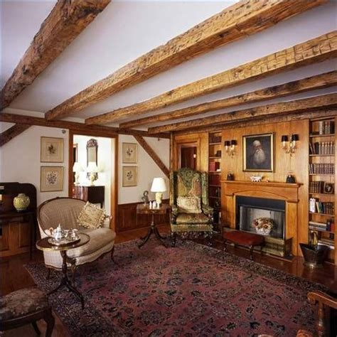 exposed ceiling beams awesome bedrooms woodworking
