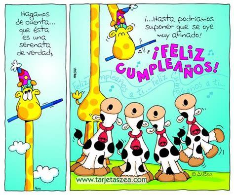 imagenes de feliz cumpleaños oscar feliz cumplea 241 os jes 251 s eduardo mis imagenes pinterest