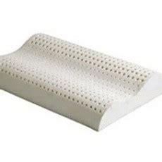 miglior cuscino per dormire i migliori cuscini per dormire