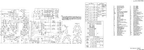 audi tt roof wiring diagram torzone org daihatsu ecu audi