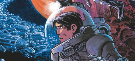 at the edge of the great void valerian laureline books valerian europe comics