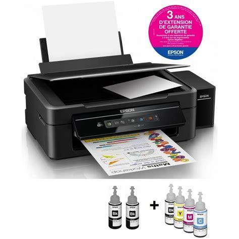 imprimante cuisine imprimante multifonction couleur 3en1 224 r 233 servoir int 233 gr 233