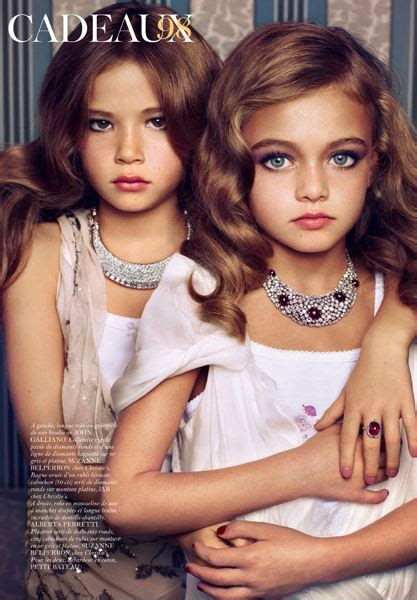 too young little girl models fashionista 06340 jan 19 2011