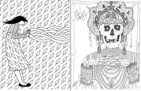 giant coloring pages for adults a coloring book for big kids incredible things