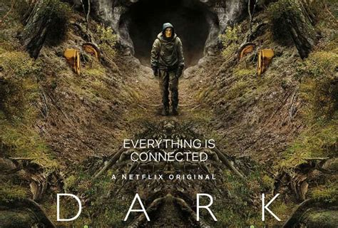 dark season  review german netflix series heaven