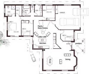 floor plans sydney australian house floor plans sydney plan 163