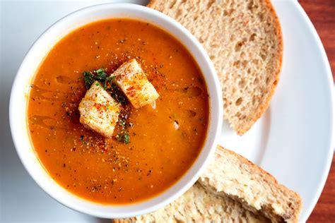 la cucina italiana ricette d oro scuola di cucina il pomodoro dall antipasto al dolce