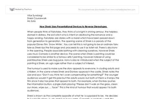 Social Essay Topics by Sindicato Dos Engenheiros Do Estado Do Acre Senge Ac Social Work Essay Topics