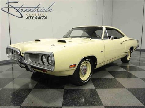 1970 Dodge Bee For Sale by 1970 Dodge Bee For Sale Classiccars Cc 903558