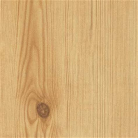 Columbia Laminate Flooring Columbia Pine Valley Dropped Laminate Flooring