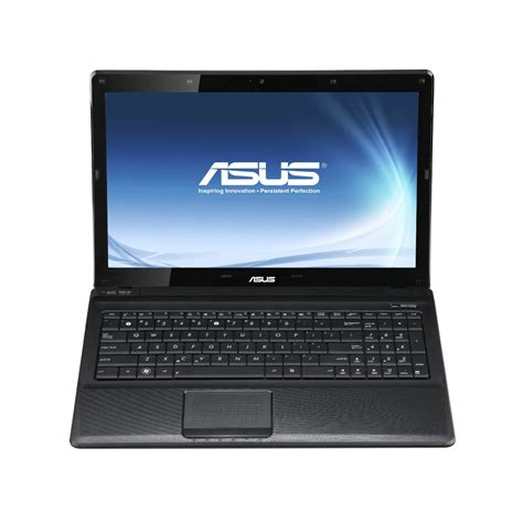 Asus I5 Laptop Price Check asus k52jv sx055v notebookcheck net external reviews