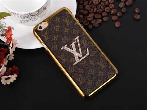 Introducing Louis Vuitton Iphone Designer by Designer Iphone 5 5s Cases Iphone 6 Cases Air Cases
