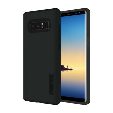 Diskon Samsung Galaxy Note 8 Otterbox Series Symmetry best deals on verizon right now december 2017