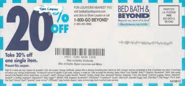 Bed Bath And Beyone Bed Bath Beyond Moving Coupon 2017 2018 Best Cars Reviews