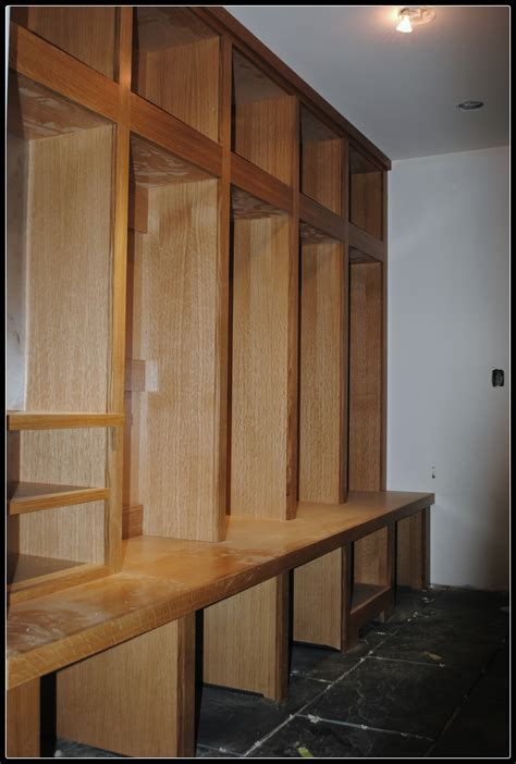 mud room cubbies 1000 images about g e n k a n on entryway traditional japanese and entrance