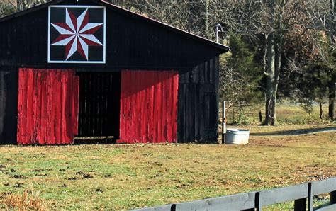 Quilt Barns by 1000 Images About Quilt Patterns On