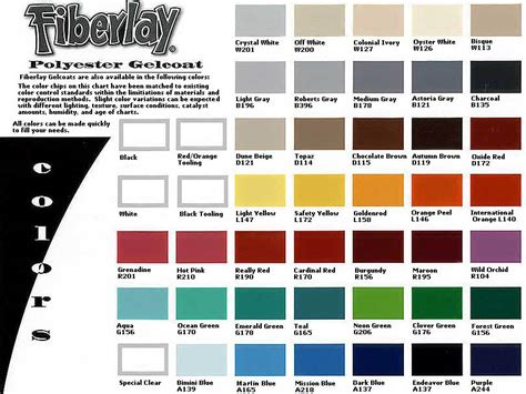 boat deck paint colors 187 design and ideas