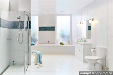 bunnings bathroom paint bunnings new modular diy kitchen range completehome