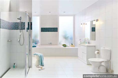 bathroom paint bunnings 8 top bathroom renovation tips from bunnings completehome