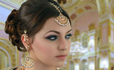 Wedding Hair Accessories Mississauga by Bridal Jewellery Toronto Indian Costume Jewellery