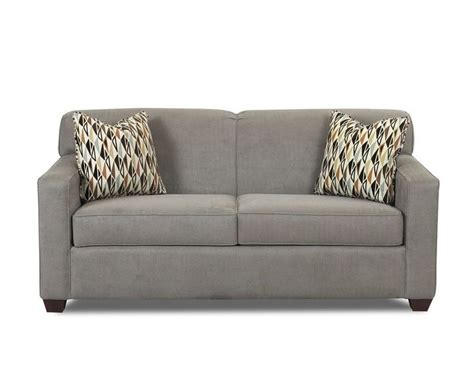 small apartment size sectionals 29 best images about apartment sofa on pinterest small