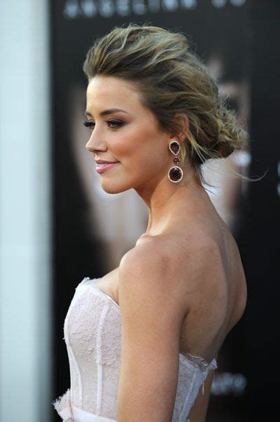 the voluminous updo wedding hairstyle for thin hair 8 best wedding hairstyle to make thin hair look thick