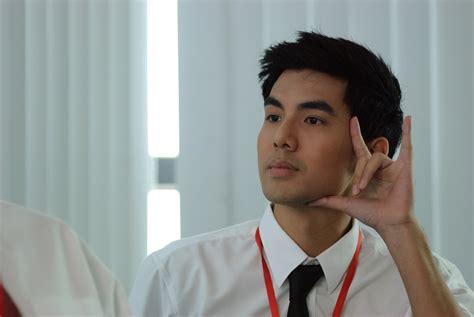 film thailand atm 2 9 aktor thailand ini nggak kalah kece dari oppa korea