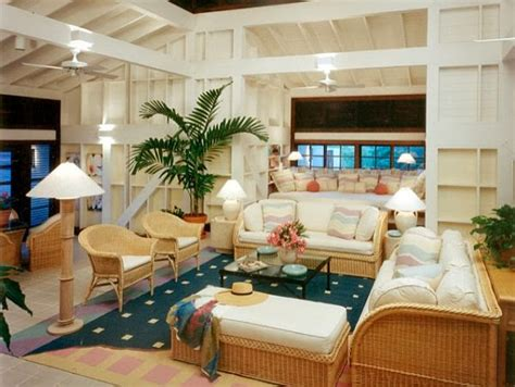 Tropical Island Decorating Ideas by Eye For Design Decorating Tropical Style