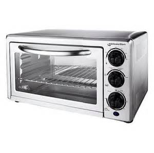 Euro Pro Toaster Oven Reviews Toaster Ovens Product Reviews And Prices Shopping Com