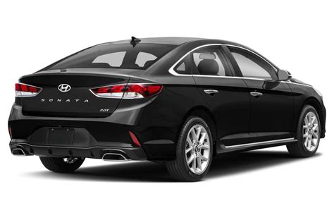 Hyundai Sonata Sales by 2018 Hyundai Sonata For Sale In Cranbrook