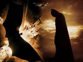 Batman Begins by Batman Begins Batman Wallpaper 49438 Fanpop