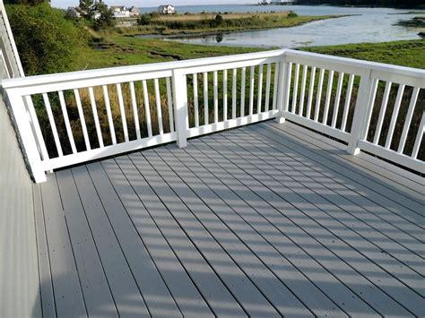 deck paint colors deck paint colors image of deck paint colors design