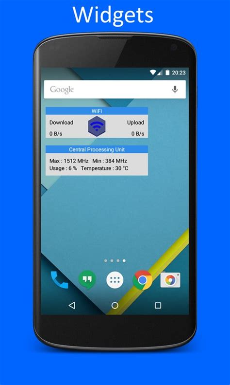 system monitor apk system monitor apk free tools app for android apkpure