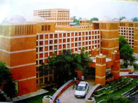 Best Government Colleges For Mba In Jaipur by Government Dental College And Hospital Gdch Jaipur