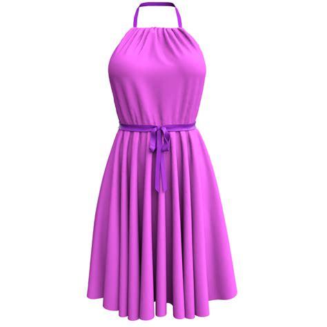 clothes pattern shops marvelous designer tutorials clothing patterns fabric