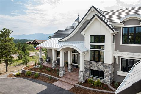 insurance house colorado springs parade of homes in colorado springs image mag