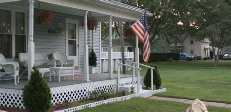 4 va home loan myths live local listings