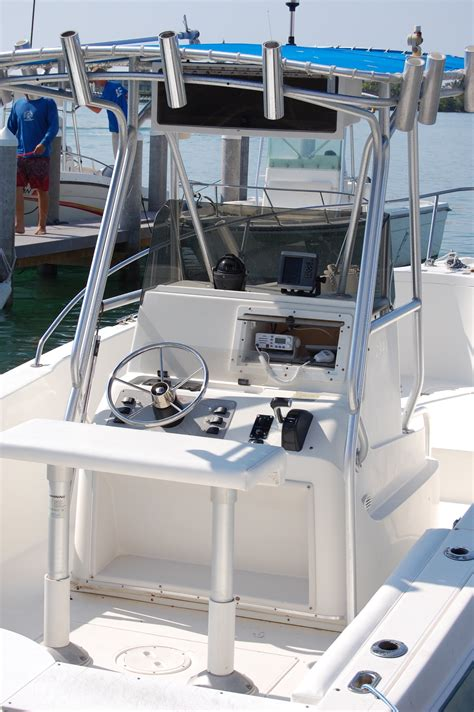 marathon key boat rentals florida keys open find marathon florida keys rental boats
