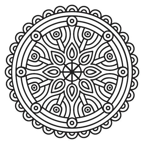 mandala coloring book benefits 87 benefits mandala coloring adults 4 benefits