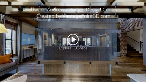 wieland homes design studio 100 wieland homes design studio atlanta new