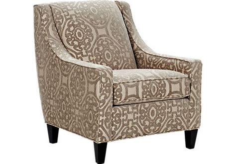 shop for a home sidney road accent chair at