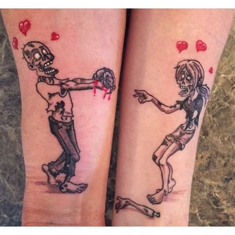 love tattoo for guys love tattoos for men ideas and designs for guys