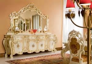 Victorian Dining Room Furniture featured item victorian dining room sala minerva