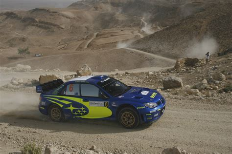 subaru rally racing dust rally subaru impreza wrc racing cars