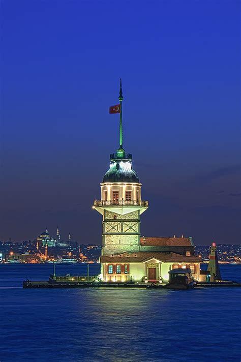 kz kulesi ve sleymaniye kz kulesi ve sleymaniye kz kulesi mavi kz kulesi mavi