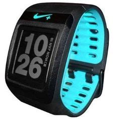1000 ideas about gps watches on enabling