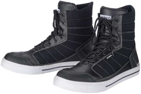 cortech vice wp shoes 6 great everyday shoes classic motorcycle gear