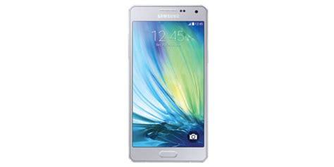 Harga Samsung A5 Android samsung galaxy a5 2015 harga dan spesifikasi januari 2019