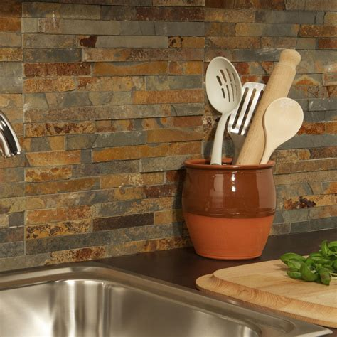 kitchen wall tiles kitchen wall tiles sle